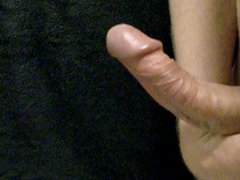 young small vidz cock big  super cum load