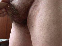 Pre Viagra vidz Test Wank