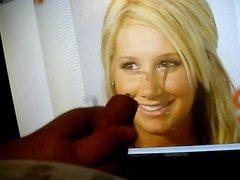 Happy Birthday vidz Ashley Tisdale