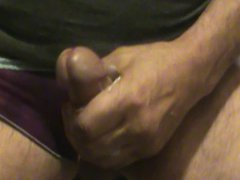thick cock vidz cream made  super by u girly,july eighth