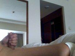 Hotel Maid vidz Flash -  super uflashtv.com