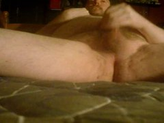 bed time vidz jacking off  super and haveing fun