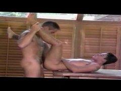 Scene Tasty vidz : Good  super Positions 27