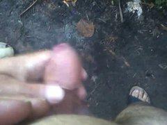 Geil in vidz het bos  super 2