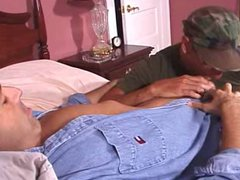 Soldier Stories vidz - Hot  super Soldier & Man