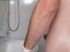 My catheter vidz 2