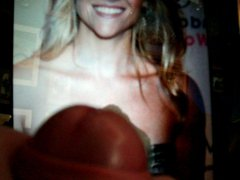 tribute to vidz reese witherspoon