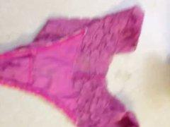 webcam girls vidz watching me  super cum in panties