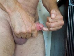 Finger play vidz in my  super urethra