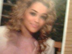 Tribute - vidz Rita Ora