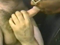 Cops Orgy vidz (Entire Film)