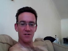 Immed, an vidz intro to  super my cock for you