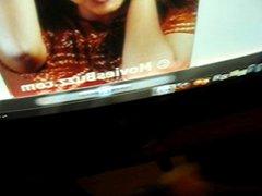 jyothika aunty vidz .. jothika  super black nipple