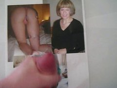 COYF 13 vidz - Cumming  super on pics of wives and girlfriends