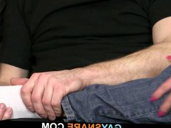 His tight vidz ass gets  super nailed after blowjob and fingering