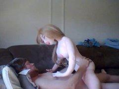 my sex vidz doll brittany