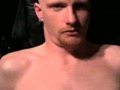 Loading Dean vidz - the  super Fuck Slut