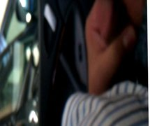 new, flashing vidz car 3