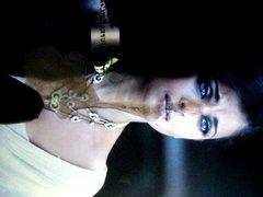 Moaning Cum vidz Treat To  super Aishwarya Rai