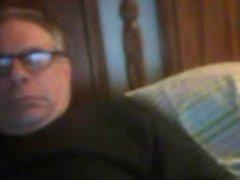 Jack Allen vidz Of Seattle  super WA Most Tiny Cock Ever 2012