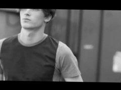 Pavel Baranov vidz Model boy  super twink gay themed