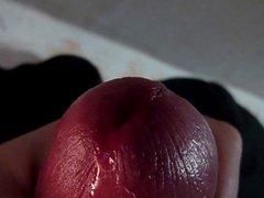 close up vidz cum 2
