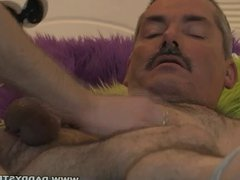 Tied Up vidz And Jerked  super Off