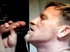 brant houston vidz sucking cock  super II