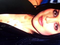 Cumshot Tribute vidz for Andrea  super Corr