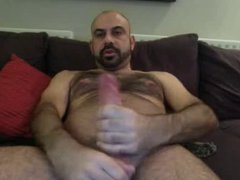 BIG THICK vidz DICK
