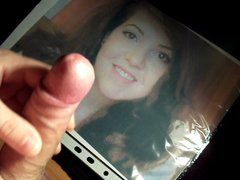 Cum tribute vidz for Ashley1989
