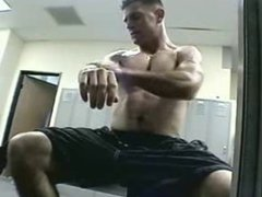 Locker Room vidz Spy Cam  super 2