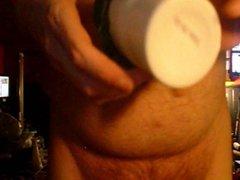 homemade sex vidz tyo fake  super pussy