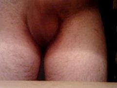 Masturbate my vidz cock ...  super sperma