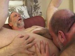 big bear vidz fuck men