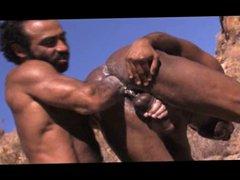 fist edition vidz mix 1
