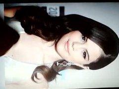 Jerking it vidz to Selena  super Gomez