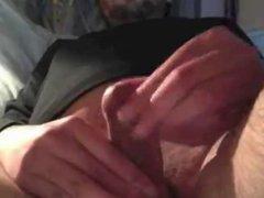 small dick, vidz big cumshot