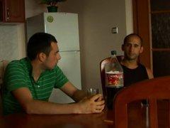 Bulgarian amateurs vidz BBK3 -  super p2