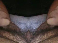 Small Cock vidz Cumming