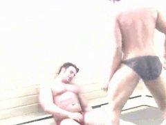 Best Wrestling vidz videos
