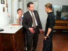 Italian Daddies vidz 01 Boys  super Ass-Loved