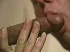 Big Cock vidz gloryhole Marine  super Barracks