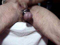 balls stretching vidz wank