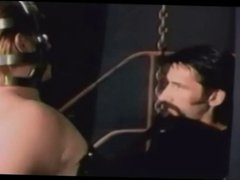 Leather Bear vidz Vintage Gay  super BDSM
