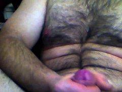 Male squirt vidz after 30  super min handjob
