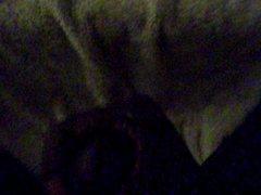 My 1st vidz Video