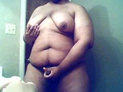 Black chubby vidz gay