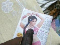 hot cum vidz on tamil  super actress anjali