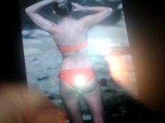 Cum on vidz hot Miley  super Cyrus Ass